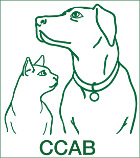 Association for the Study of Animal Behaviour logo